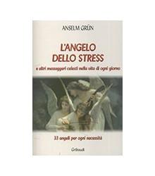 L'Angelo dello Stress