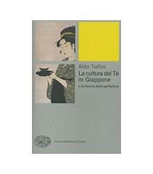 La Cultura del Tè in Giappone