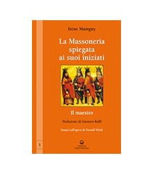 La Massoneria Spiegata ai...