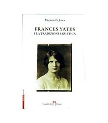 Frances Yates e la...