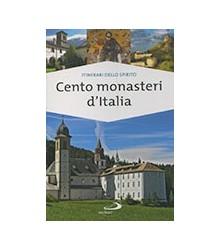 Cento Monasteri d'Italia