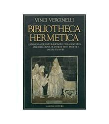Bibliotheca Hermetica