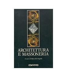 Architettura e Massoneria