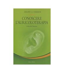 Conoscere l'Auricoloterapia