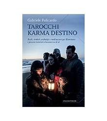 Tarocchi Karma Destino
