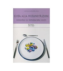 Guida alla Micronutrizione