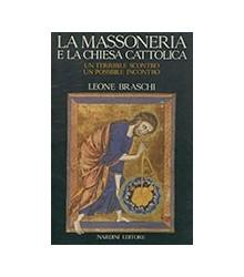 La Massoneria e la Chiesa...