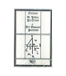 Il Libro di Orion o del...