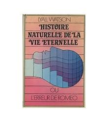 Histoire Naturelle de la...