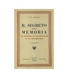 Il Segreto della Memoria