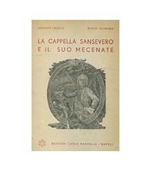La Cappella Sansevero e il...