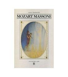 Mozart Massone