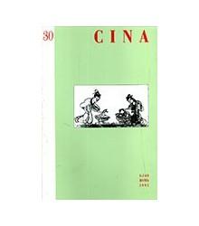 Cina 30