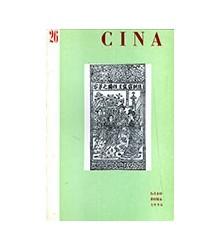 Cina 26