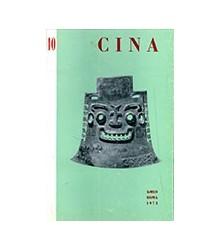 Cina 10