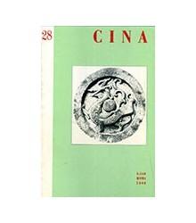 Cina 28