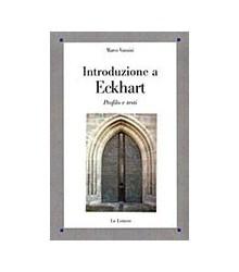 Introduzione a Eckhart