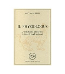 Il Physiologus