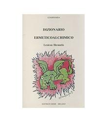 Dizionario Ermeticoalchimico