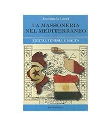 La Massoneria nel Mediterraneo
