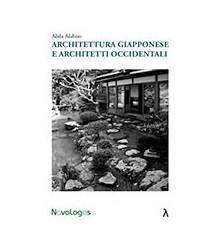 Architettura Giapponese e...