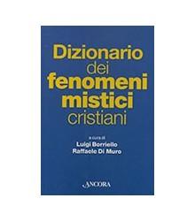 Dizionario dei Fenomeni...