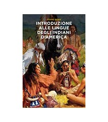 Introduzione alle Lingue...