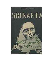 Skiranta