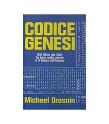 Codice Genesi