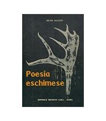 Poesia Eschimese