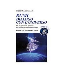 Rumi: Dialogo con l'Universo