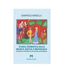 Storia Cromatica della...
