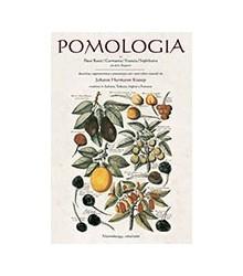 Pomologia