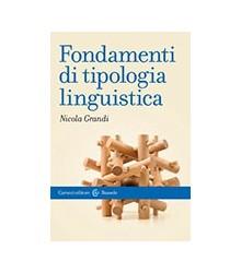 Fondamenti di Tipologia...