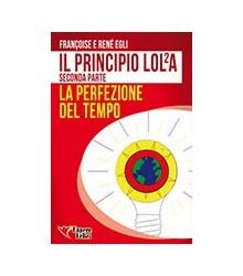 Il Principio Lola - La...