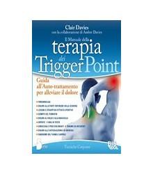 Il Manuale della Terapia...