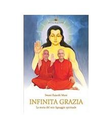 Infinita Grazia