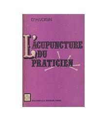 L'Acupuncture du Praticien