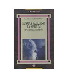 Eusapia Paladino, la Medium