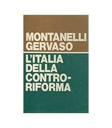 L'Italia della Controriforma