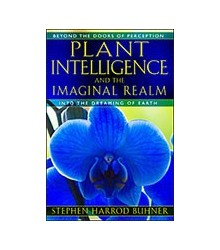 Plant Intelligence and the...