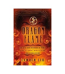 Dragonflame