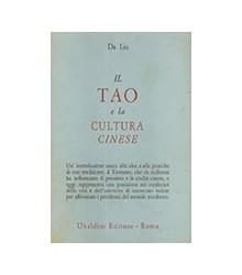Tao E La Cultura Cinese (Il)