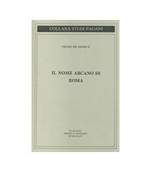 Il Nome Arcano di Roma
