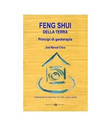 Feng Shui della Terra