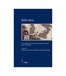 Italia Sacra