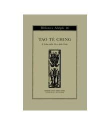 Tao-Te-Ching. Il Libro...