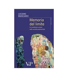Memoria del Limite