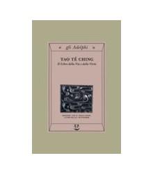 Tao Te Ching. Il Libro...