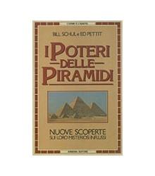I Poteri della Piramide